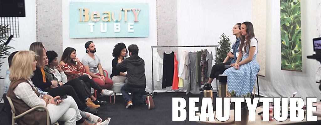 logo_beautytube